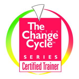 Cert Trainer logo1