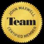 john-maxwell-seal