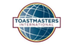 toastmasters-seal