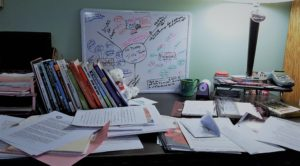 messy desk (2)