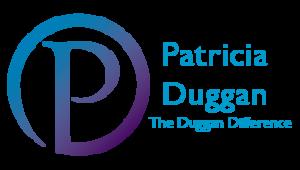 duggan difference logo